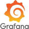 Grafana (Play)