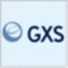 GXS RollStream