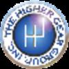 Higher Gear
