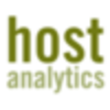 Host Analytics