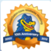 HostGator Billing/Support