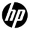 HP Product Register