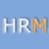 HR Mantra