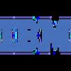 IBM GERS