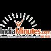 IndiaMinutes