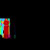 iNet Internship Network
