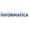 Informatica Partners