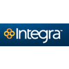 Integra Cloud Firewall Service