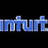 Intuit Workplace App Center