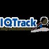 IQTrack