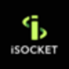 iSocket for Advertisers