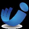 Imagineer WebVision
