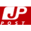 Japan Post My Page