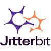 Jitterbit Studio