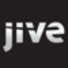 Jive Data Export Service