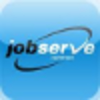 JobServe - Employer