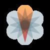 Juniper SSL VPN