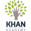Khan Academy (Google Login)