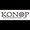 Konop Refrigeration