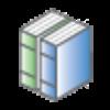 KPI Library