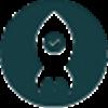 Launchlist Pro
