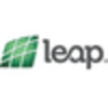 Leap Financial Stories