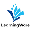 Learning Ware (Japan)