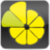 Lemontech Selfbooking