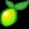LimeSurvey Admin