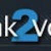 Link2VoIP