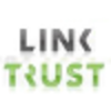 LinkTrust