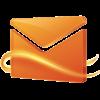 Live.com (+ Hotmail)