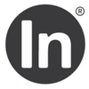 LogMeIn (IdP Only)