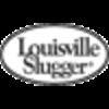 Louisville Slugger B2B Store
