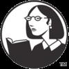 lynda.com(Sign in with LinkedIn)