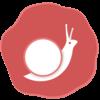 Mailform (Google Auth)
