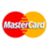 Mastercard Smart Data