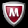 McAfee Partner Portal