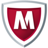 McAfee Security-as-a-Service