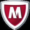McAfee Control Console