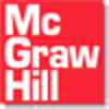 McGraw-Hill's Connect