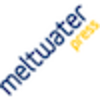 Meltwater Press
