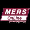 Mers Online