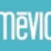 Mevio