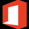 Microsoft Online App