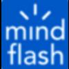 MindFlash QA