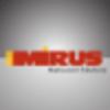 Mirus - Cafe Rio