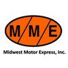 MME Midwest Motor Express