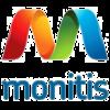 monitis