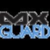 MX Guarddog